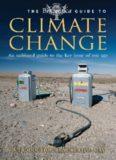 The Britannica Guide to Climate Change
