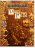 Prayers From the Faithful (Advanced Dungeons & Dragons: Forgotten Realms)