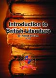 Introduction to British Literature Introduction to British Literature