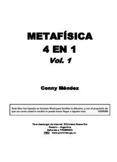 conny mendez-metafisica-4-en-1-vol-1-y-2.pdf