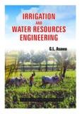 Irrigation and Water Resources - G.L. Asawa.pdf
