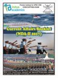 Competitive Exam Prep for UPSC IAS / CDS / NDA, AFCAT Exam. MOHALI