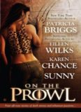 On The Prowl (Anthology)