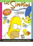 The Simpsons Beyond Forever!: A Complete Guide to Our Favorite Family...Still Continued  Spanish