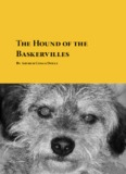 The Hound of the Baskervilles - Planet eBook