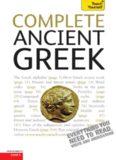 Ancient Greek: Teach Yourself