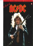 The Best of AC DC: Guitar Tab (Music Sales America)