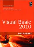 Visual Basic 2010 Unleashed
