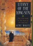 Litany of the Long Sun (Nightside of the Long Sun; Lake of the Long Sun)