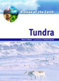 Tundra (Biomes of the Earth)