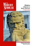 (Modern scholar) Peter Kreeft-Ethics