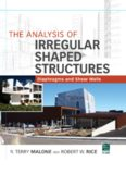 The Analysis of Irregular Shaped Structures Diaphragms and Shear Walls