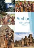 FSI - Amharic Basic Course Volume 2