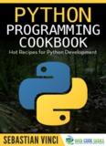 Python Programming Cookbook - webcodegeeks.com
