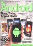 Android Tipps, Tricks, Apps & Hacks ; so holen Sie mehr aus Ihrem Smartphone heraus