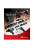 Assembly Tools - Air Compressor | Ingersoll Rand Air Compressor