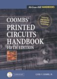 Coombs' Printed Circuits Handbook