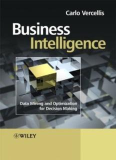 Business Intelligence - BOOSTEM