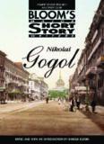 Nikolai Gogol (Bloom's Major Short Story Writers)