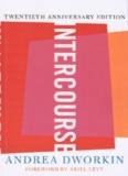 Intercourse by Andrea Dworkin