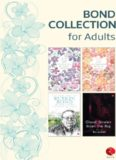 Bond Collection for Adults