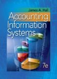 Accounting Information Systems - Yola