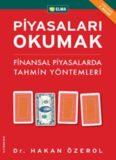 Piyasaları Okumak - Hakan Özerol
