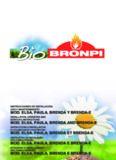 Manual Elsa, Paula, Brenda y Brenda-E BioBronpi