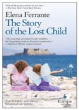 The Story of the Lost Child [Neapolitan Novels #4]