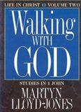 1 John Vol 2: Walking with God