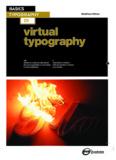 Virtual Typography