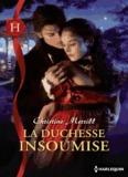 La duchesse insoumise - Découvre Harlequin