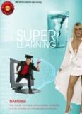 Super Learning (warning).pdf