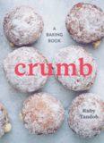 Crumb : the baking book