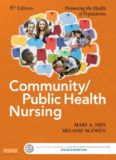 Community/Public Health Nursing