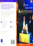 More Tales from Shakespeare (Penguin Readers, Level 3)