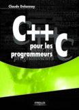 c-pour-les-programmeurs-c-claude-delannoy-eyrolles-2007