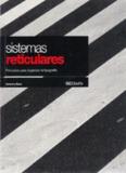 Sistemas Reticulares – Kimberly Elam