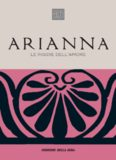 Arianna - Le insidie dell'amore