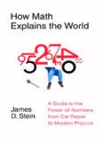 How Math Explains the World.pdf