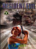 Perry, S. D. - Resident Evil 05 - Nemesis