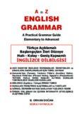 englısh grammar