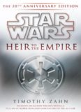 The Thrawn Trilogy I Heir to the Empire The 20th Anniversary Edition