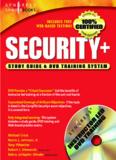 Comptia Security+.pdf