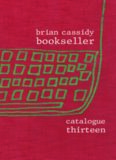 bookseller bookseller
