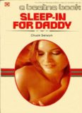 Sleep-In For Daddy