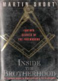 Inside the Brotherhood: Explosive Secrets of the Freemasons