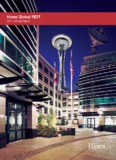 Hines Global REIT 2011 Annual Report - Hines Securities