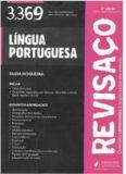Revisaço de Língua Portuguesa - 3369 Questões Comentadas