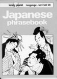 Lonely Planet Japanese Phrasebook.pdf